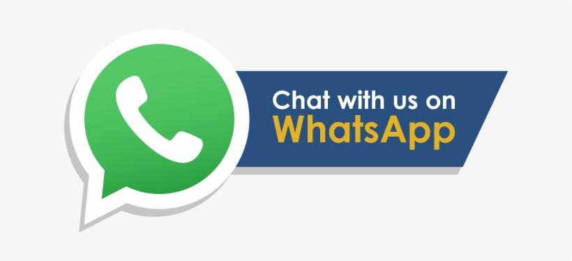 WhatsApp Kami untuk Chat